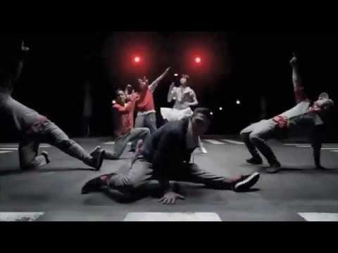 VIDEO: Štvornásobní majstri sveta v breakdance mieria na Slovensko