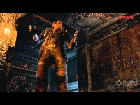preview-Never-Dead:-E3-2011---Story-Behind-the-Game-(IGN)