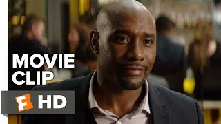 Nonton The Perfect Guy Movie Clip   Take A Hint Carter  2015    Morris Chestnut  Rutina Wesley Movie Hd Film Subtitle Indonesia Streaming Movie Download