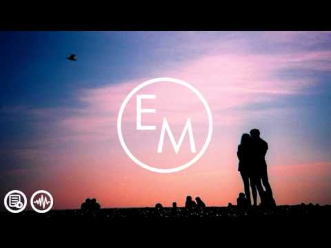tommy - Eton Messy - Beauty & The Beats. ✖ Subscribe http://bit.ly/P7EPdo ✖ Facebook http://on.fb.me/R5QGH6 ✖ Soundcloud http://bit.ly/LMFAUi ✖ Twitter http://bit.ly/PAcpsh ✖ Google+ http://goo.g...