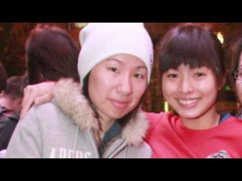 電台見證 黃惠慈 (仍可感恩)  (01/15/2017 多倫多播放)