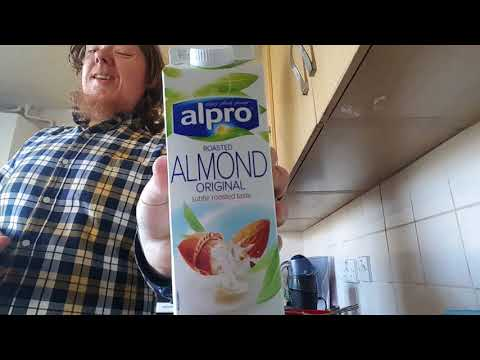 Slim fast - Slimfast dieting Day 866. Vlog1741. Breakfast.