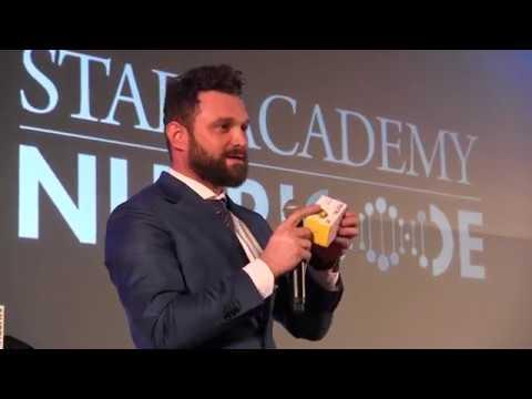 Star Academy Caserta 21 e il 22 Gennaio 2017