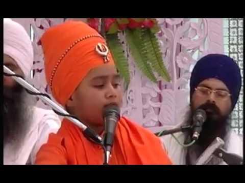 Video Bhai Parampreet Singh Ji Khalsa - Nathmalpur Waale download in MP3, 3GP, MP4, WEBM, AVI, FLV January 2017