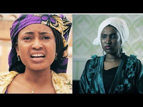 BABU TARBIYA Sabon Shiri Part 3&4 Latest Hausa Film with English subtitle