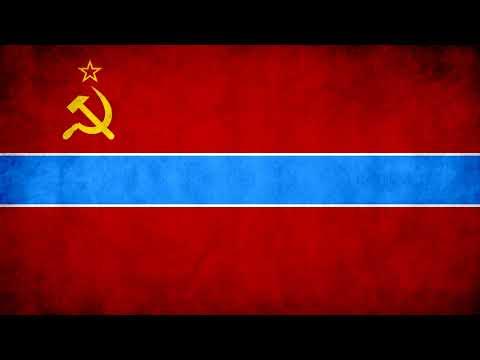 Download Soviet Communist Music Video 3GP Mp4 FLV HD Mp3 Download