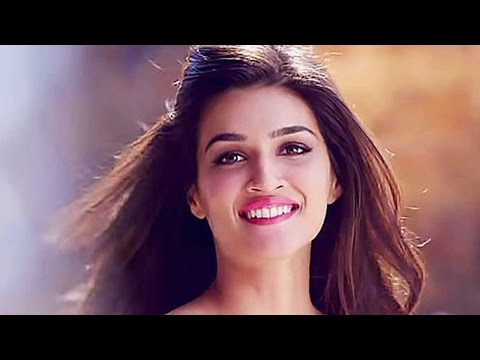 Kriti Sanon Shares Her Most Memorable Moment Of Co