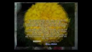 Tiếng hát Thùy Dương - Nhạc Nguyễn Nhật Tân - ThÆ...