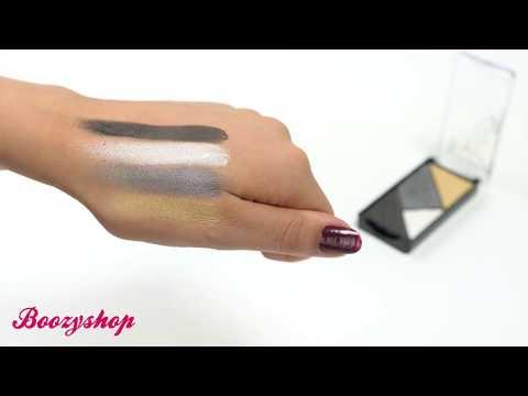 LA Girl LA Girl Eye Lux Eyeshadow Dramatize