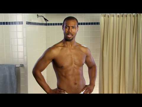 0 W+K x Old Spice x The Man Your Man Could Smell Like   2 Day Internet Social Media | Video
