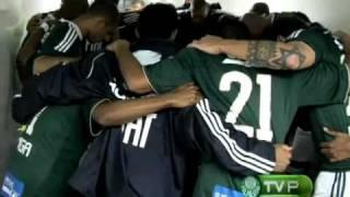 O Palmeiras entrou em campo neste sábado, às 18h30, para enfrentar a equipe do Atlético-PR pela 14ª rodada do Campeonato Brasileiro. Com gols de Danilo e Ewerthon, o Verdão venceu a partida por 2x0. Com o resultado, o time segue com 19 pontos na competição.