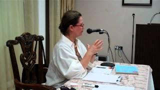 کلاس دکتر فرنودی ۷/۱۱/۲۰۱۲ خرافات 6