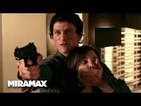 Hostage | 'Daddy's Car' (HD) - Bruce Willis, Ben Foster | MIRAMAX