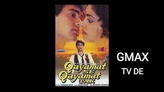 Nonton Qayamat Se Qayamat Tak 1988 T  Rk  E Dublaj  K  Yamete Kadar   Aamir Khan Ilk Profesyonel Filmi Film Subtitle Indonesia Streaming Movie Download