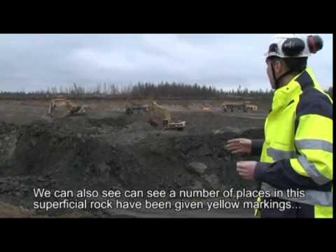 Northland info 18 oktober 2011