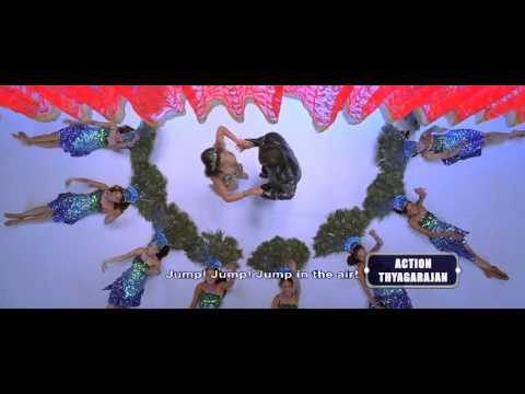 Pyar ka Signal Tanushree Dutta hot navel big boobs sexy hot Full HD song