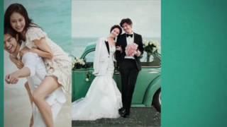 Video Chen BoLin ❤ Song Ji Hyo.. Can't Take My Eyes Of you.. Bobo Momo with lyrics MP3, 3GP, MP4, WEBM, AVI, FLV Agustus 2018