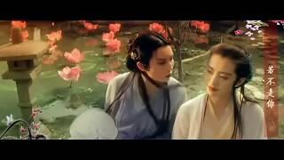 Video Tong Li 童丽 • Traditional Chinese Music • 女兒情 MP3, 3GP, MP4, WEBM, AVI, FLV Desember 2018