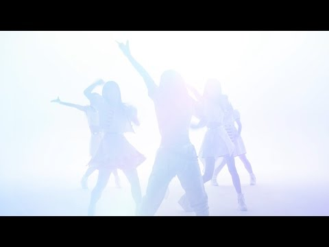 『SHINY SHY GIRL』 PV  ( DEAR KISS #DEARKISS )