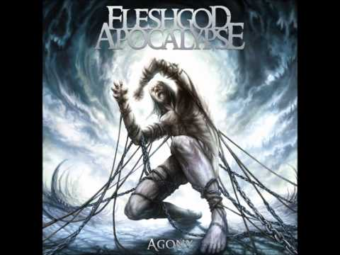 Fleshgod Apocalypse - The Betrayal
