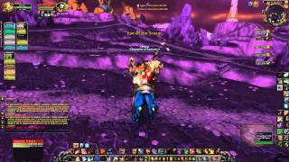 May 4, 2015 ... World of Warcraft MOP 5.4.2 BGs in Warmane-WOW .... 2v2 arenas with Hkz / Zzg n- Arms Warrior PvP World of Warcraft 5.4 MoP - Duration:...