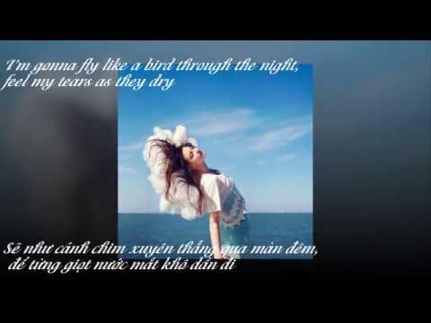 Download Lagu [Vietsub+Kara] Chandelier - SiA cover by Liza Owen ...