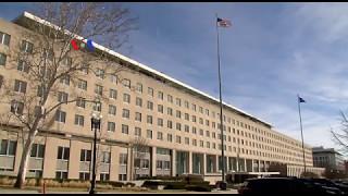 Video Lembaga HAM Internasional Kecam Putusan Pengadilan Ahok - Liputan Berita VOA MP3, 3GP, MP4, WEBM, AVI, FLV Februari 2018