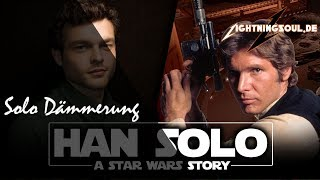 Han Solo Full Movie Online Stream