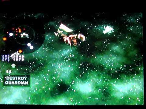 armada dreamcast emulator