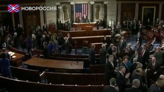 Керри: отмена антироссийских санкций Трампом приведет к последствиям