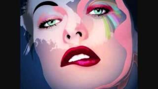 Jessie J - Sexy Silk