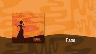 Eldissa - Fame (Bossa Nova)