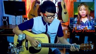 Video (Lesti) Kejora - Nathan Fingerstyle & Puput Pratama MP3, 3GP, MP4, WEBM, AVI, FLV September 2018