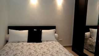Condo For Rent In PP Condominium Chiang Mai  4,900THB