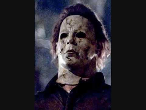 Jason vs Freddy vs Michael Myers vs Scream vs Chucky