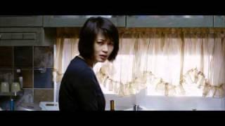 Nonton Korean Movie                   Villain   Widow  2010  Main Trailer Film Subtitle Indonesia Streaming Movie Download