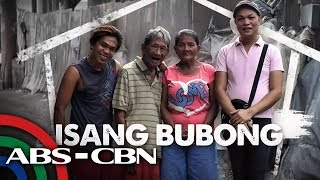 Video Mission Possible: Isang Bubong MP3, 3GP, MP4, WEBM, AVI, FLV Oktober 2018