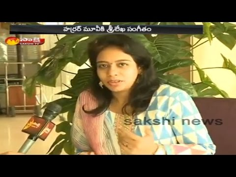 Music Director MM Srilekha Face to Face - Watch Exclusive