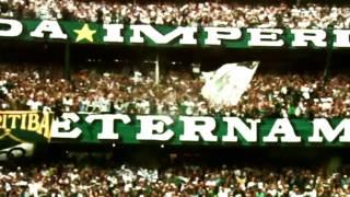 Vídeo feito por: Bruno Massinham & Cristian Simioni Visite: www.forumdocoritiba.com.br - O fórum da nação coxa-branca...