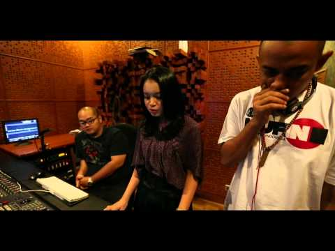 FB EXCLUSIVE - HIP-HOPPIN' ASIA   EPISODE 2   INDONESIA