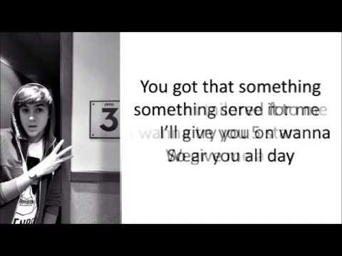 IM5 get to know you lyrics