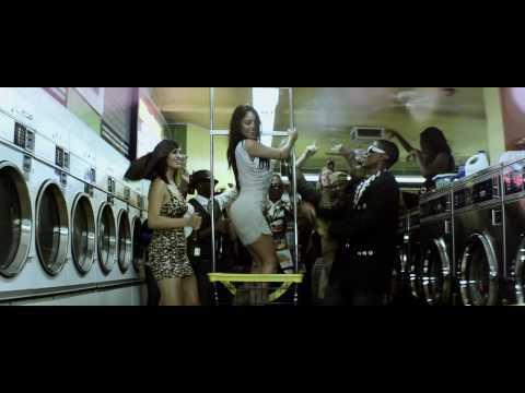 Tekst piosenki Flo Rida - Club Can't Handle Me po polsku