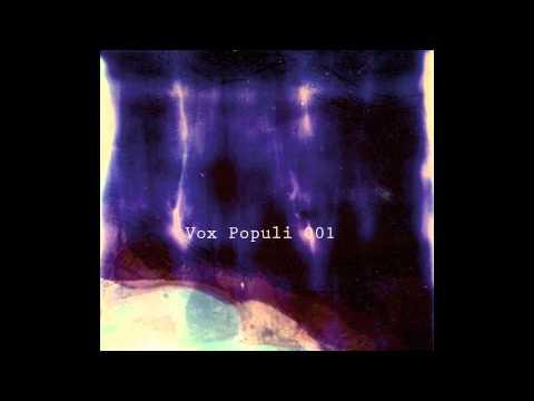 Subsistence - Label: Vox Populi Records Catalogue: VP001 Artist: Solpara Track: Subsistence Released: 12.06.2014 Buy and support! DIGITAL: Beatport: http://btprt.dj/1zaqOi...