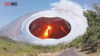 Download Video Gunung Agung Mel3tus,Antara Nyata dan Misteri Gunung Agung Bali - BERITA VIRAL | HOT INFO MP3 3GP MP4