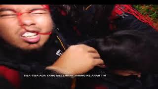Video Pantai Kosong Berhantu! | Ekspedisi Merah ANTV Eps 89 MP3, 3GP, MP4, WEBM, AVI, FLV Juni 2019