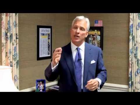 Contributory Negligence - NC Lawyer David Daggett