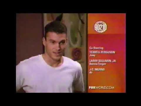 Beverly Hills Season 8 Episode 28 Trailer