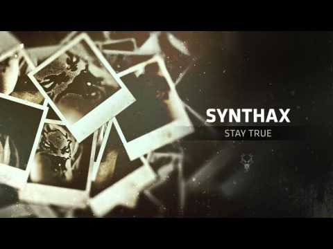 Synthax - Stay True