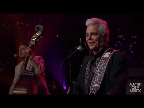 Dale Watson on Austin City Limits