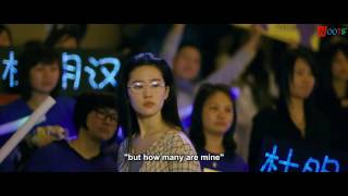 Nonton Ni Bu Zhi Dao De Shi   Love In Disguise   Wang Lee Hom   Film Subtitle Indonesia Streaming Movie Download
